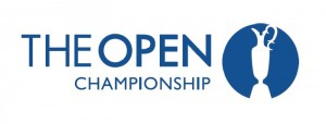 The-Open-Championship-Odds