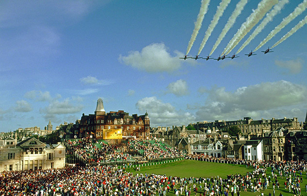 golf-in-st-andrews1
