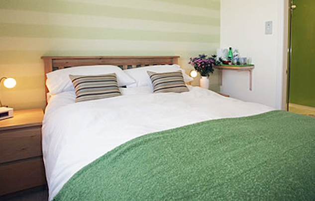 green-room-1