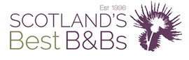 Scotlands Best B&Bs