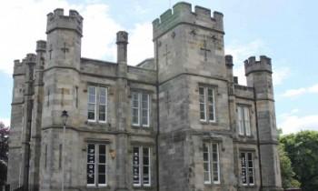 Kinburn-Castle-one-big-pic-610x260