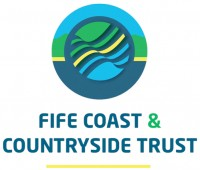 fife-coast