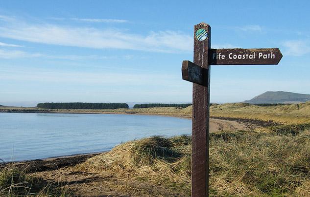 fife-coastal-path