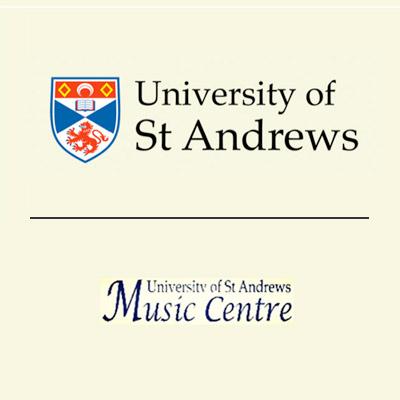 music-centre
