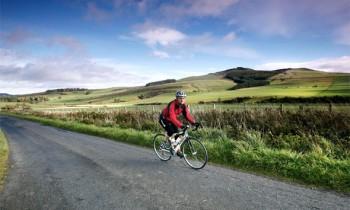 scotland-cycling