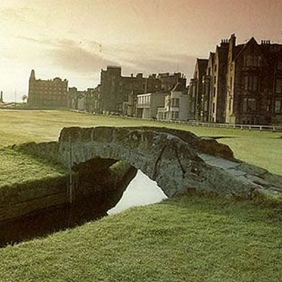5 Famous Sights and Landmarks to Visit on a Trip to St Andrews