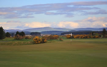 Balgove-Golf-Course