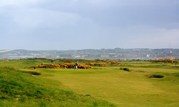 Jubilee-Course-St-Andrews-350x210