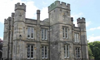 Kinburn-Castle-one-big-pic-610x260-350x210