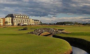 Old-Course-St-Andrews-350x210