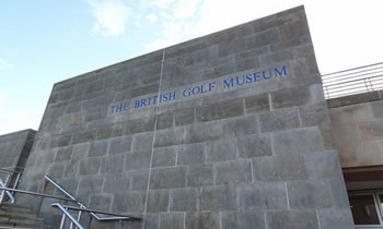 The-British-Golf-Museum-350x210
