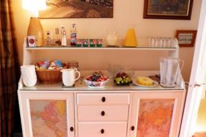 breakfast2-300x200