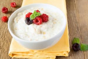 breakfast3-300x200