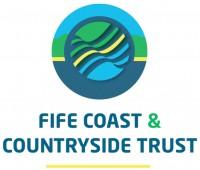 fife-coast-200x170