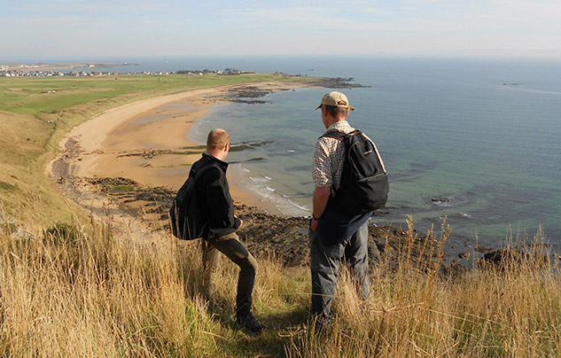 fife-coastal-path1