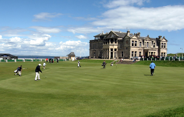 st-andrews-links