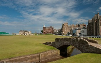 st-andrews-old-course-350x220