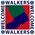 walkers-welcome-120x120