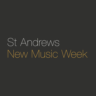 New Music Week